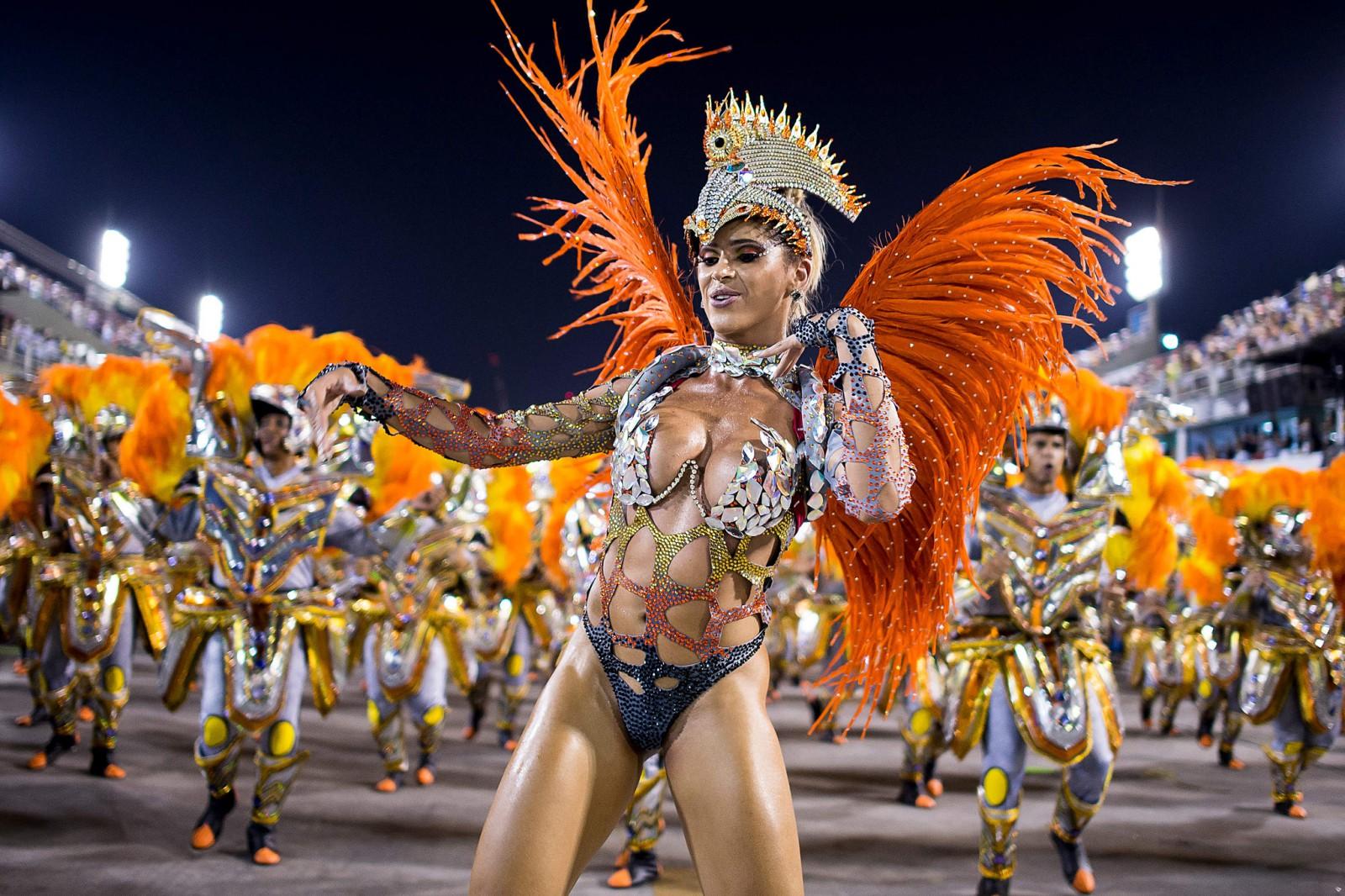 Секс дискотека бразилия 14 фотография